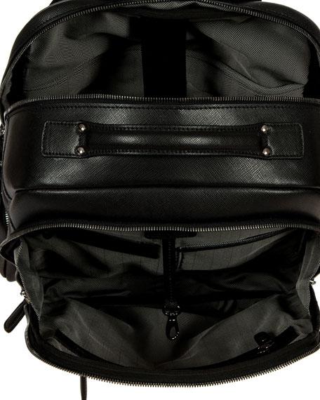 Varese Large Executive Backpack