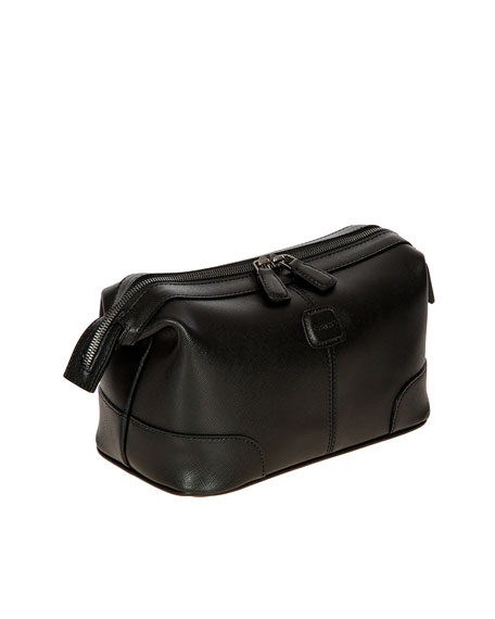 Varese Black Grooming Case