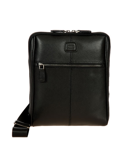 Varese Urban Crossbody Bag