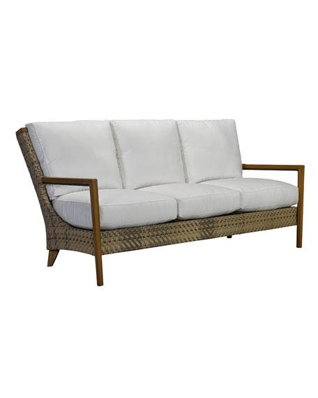 Cote d'Azur Sofa