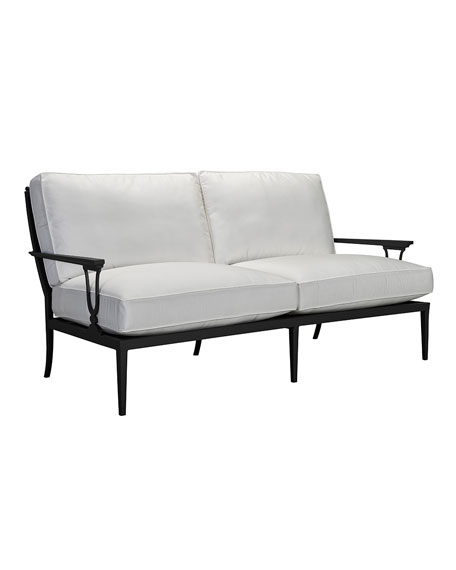 Lane Venture Winterthur Sofa