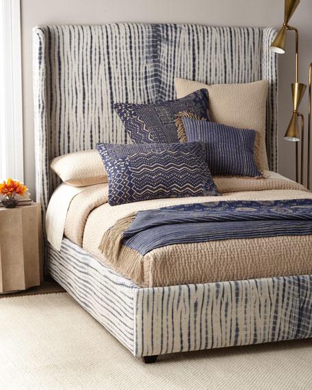 Rosabel Queen Bed
