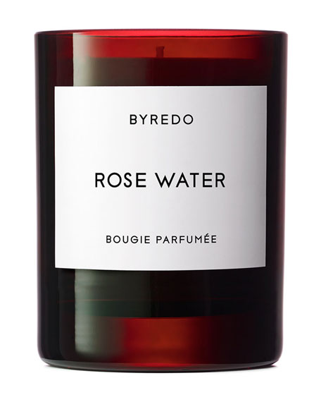 Saints Rose Water, 8.5 oz./ 240 g
