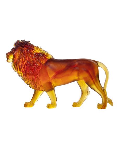Daum Sand Lion