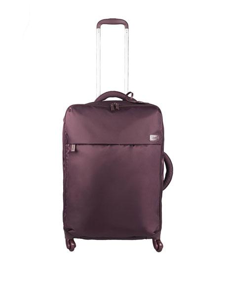 Seasonal Spinner Luggage