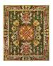 Danylynn Hand-Tufted Rug, 5' x 8'