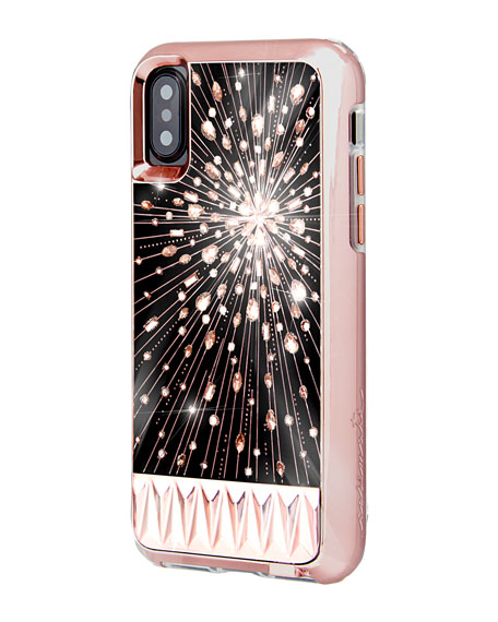 Luminescent iPhone® X Case