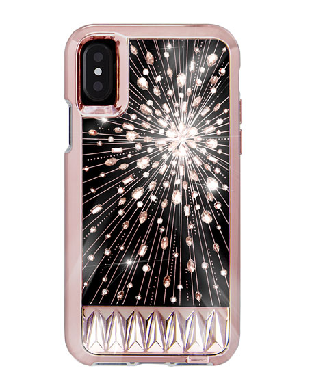 Case-Mate Luminescent iPhone?? X Case