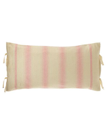 Ralph Lauren Home Bardette Decorative Pillow, 16