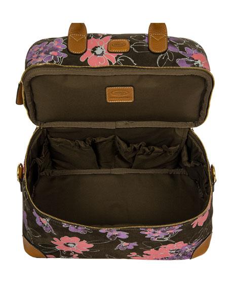 Life Tuscan Cosmetic Case Luggage