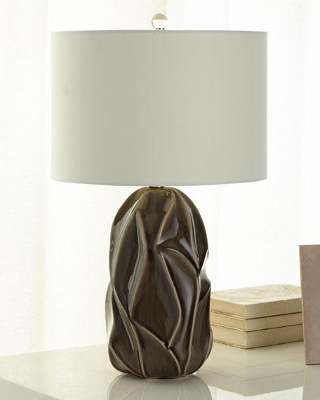 Regina Andrew Design Lotus Lamp