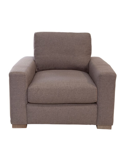 Brentwood Chair