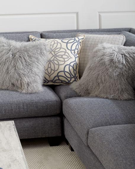Larson 3-Piece Sectional Sofa
