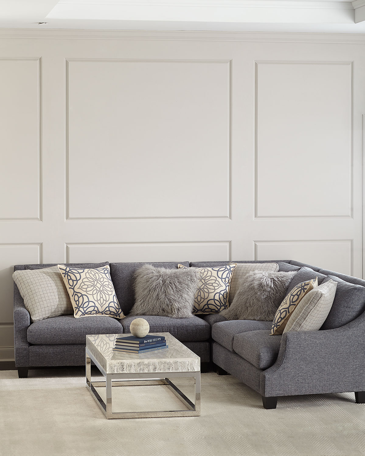 Bernhardt Sofas And Sectionals Review Home Decor