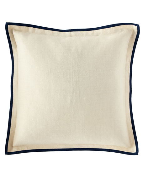 Ralph Lauren Home Ardenfield European Sham
