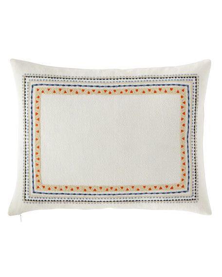 "Colvin Decorative Pillow, 15"" x 20"""