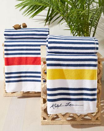 neiman marcus bedroom bath. Bath \u0026 Towels Neiman Marcus Bedroom