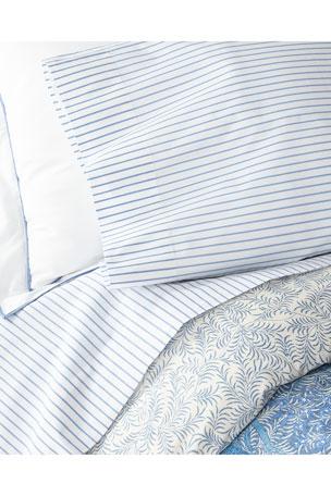 Ralph Lauren Home Brennon King Pillowcase