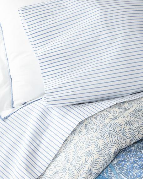 Brennon King Pillowcase