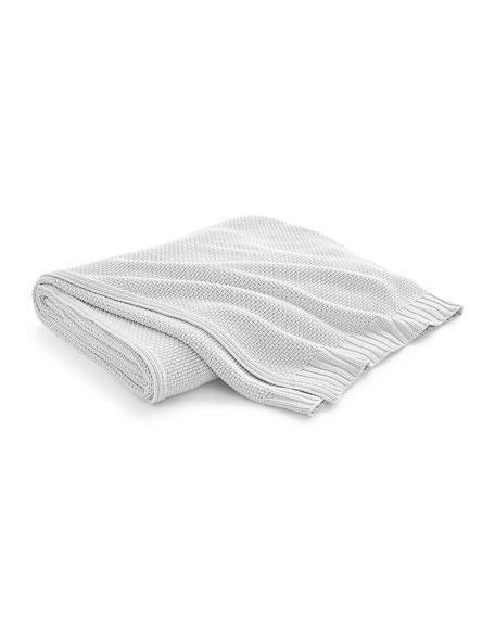 Ariel King Bed Blanket