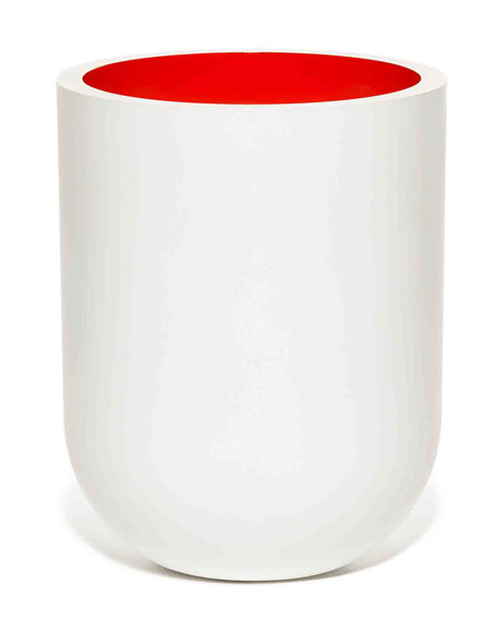 Image 1 of 2: Frederic Malle 220g/ 7.8 oz. Candle Tubereuse