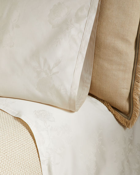 Ralph Lauren Home Layla Standard Pillowcase