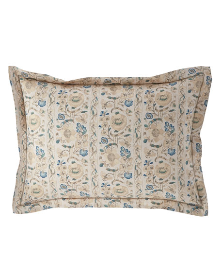 Ralph Lauren Home Cassandra King Sham