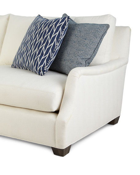 Stratton Sofa