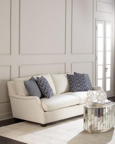 Stratton Sofa