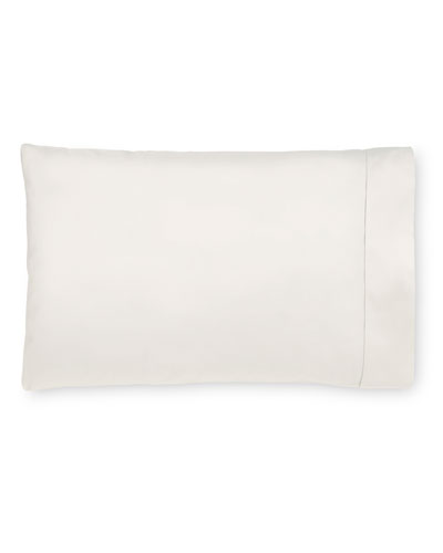 Luminous Sateen King Pillowcase