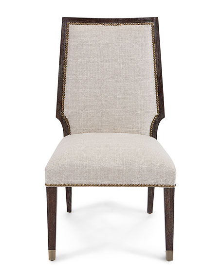 Clarendon Dining Side Chair (Each)