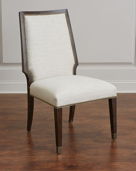 Bernhardt Clarendon Dining Side Chair (Each)