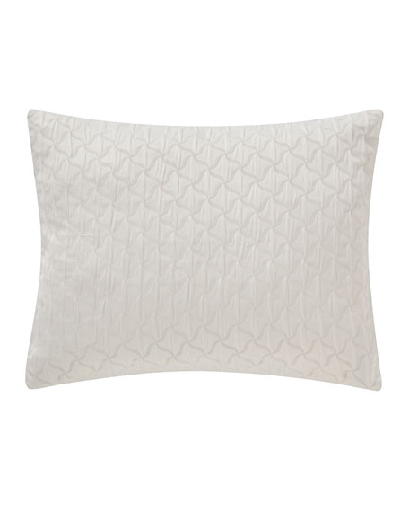 "Celine Decorative Pillow, 16"" x 20"""
