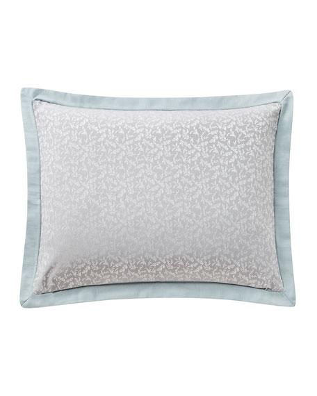 Farrah Queen Comforter Set
