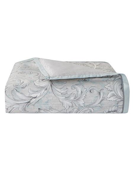 Farrah King Comforter Set