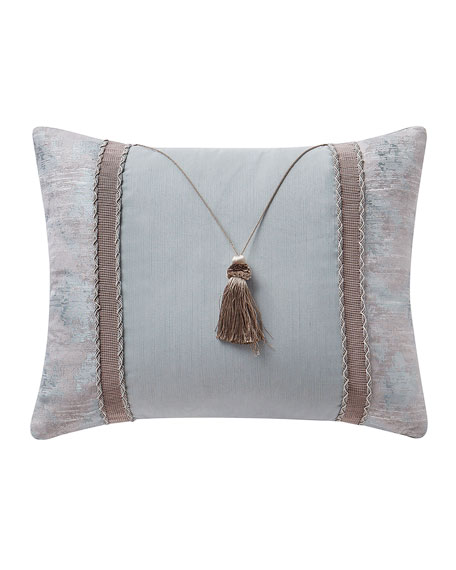 "Farrah Decorative Pillow, 16"" x 20"""
