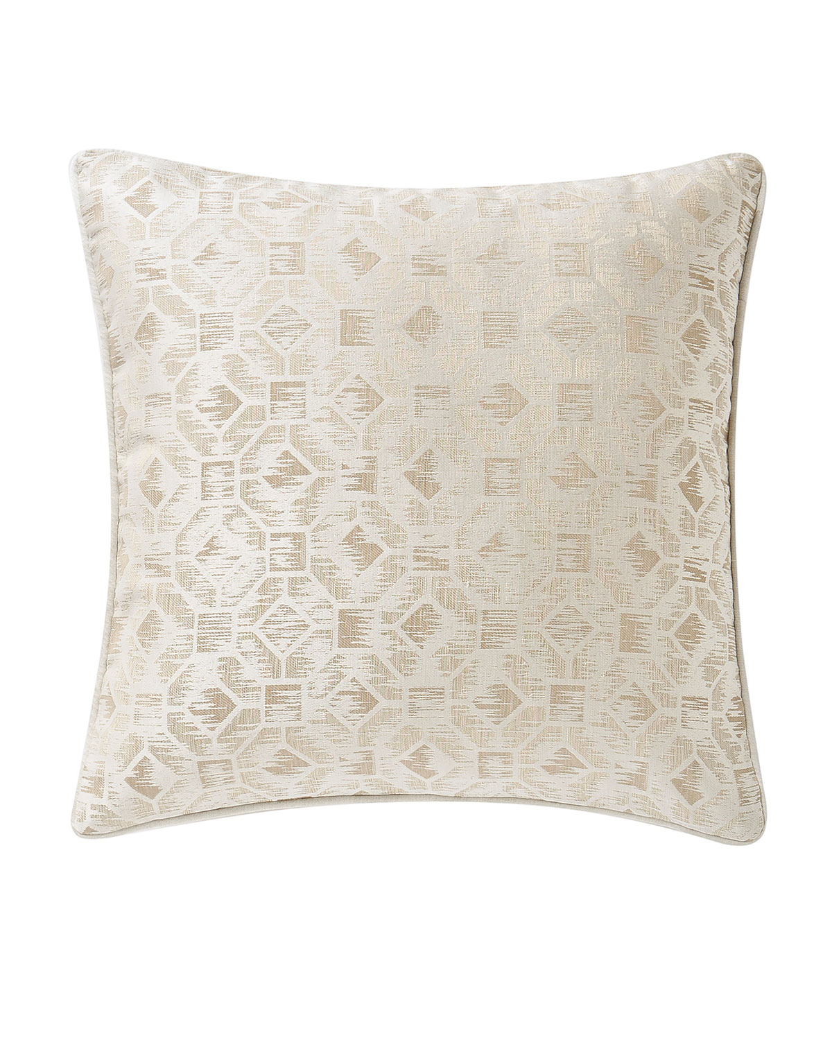 Waterford Decorative Pillows