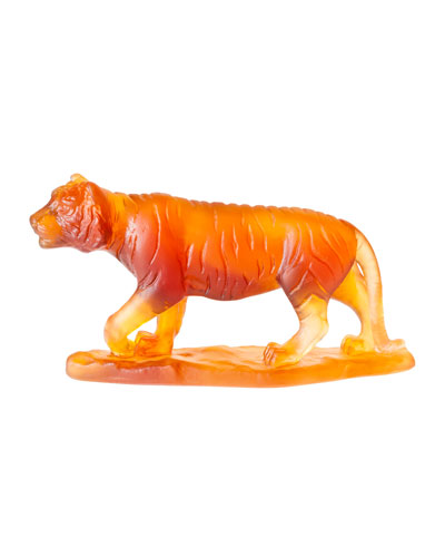 Horoscope Tiger