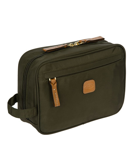 X-Bag Nylon Urban Travel Case