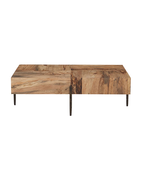 Primavera Coffee Table