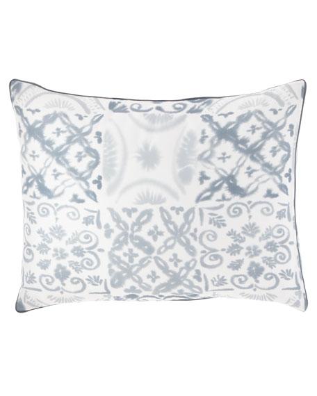 Cellini Standard Pillowcase