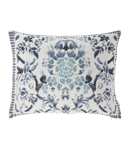 Cellini Pillow