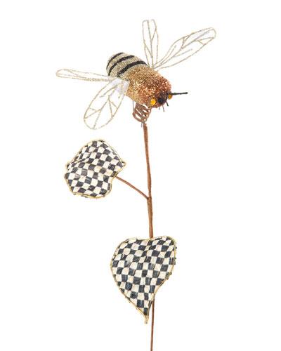 Queen Bee Pick