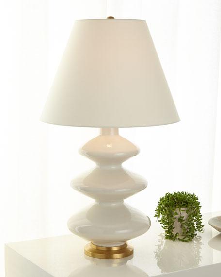 Smith Large Lamp