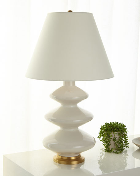 Smith Large Lamp