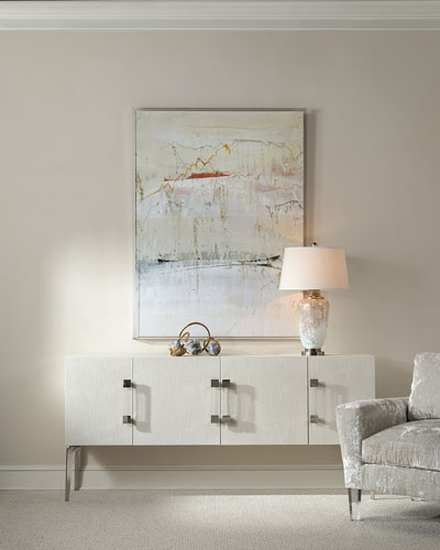 Martino Sideboard