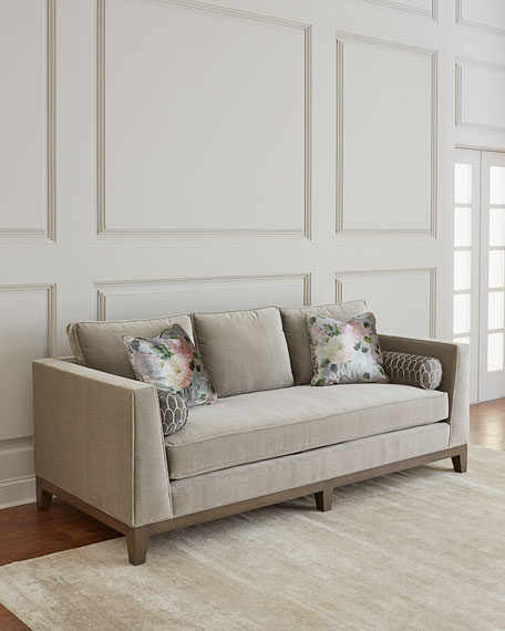 Brearley Sofa