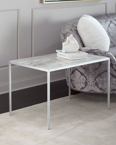 Gossamer Side Table