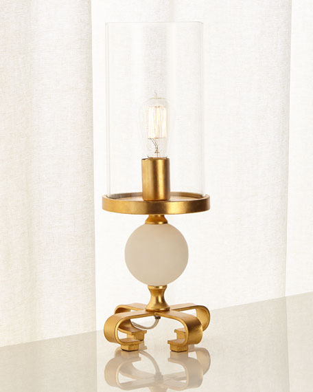 Elara Table Lamp