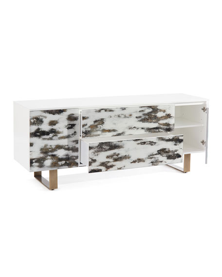 Soho Floating Sideboard
